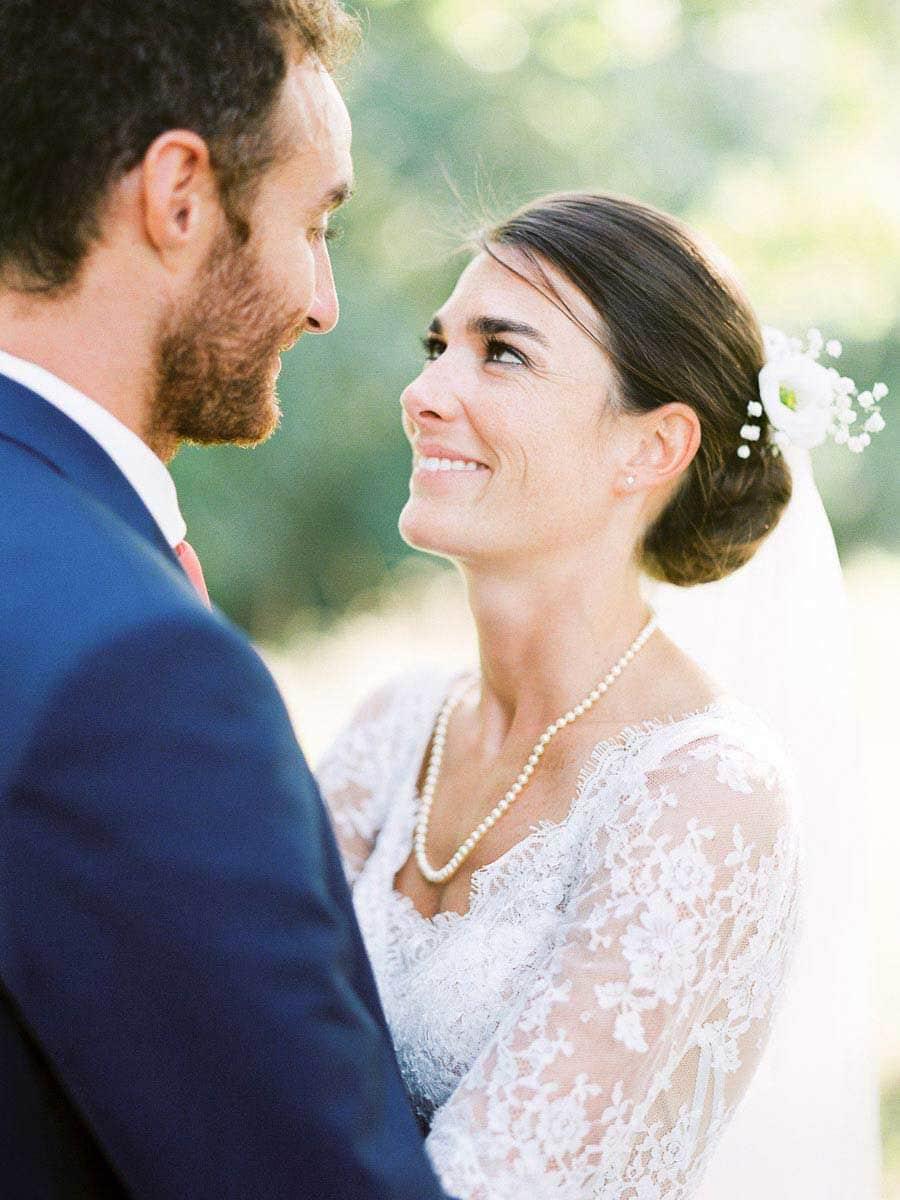 Photographe-de-mariage-Pays-Basque-JD-Bascio-2
