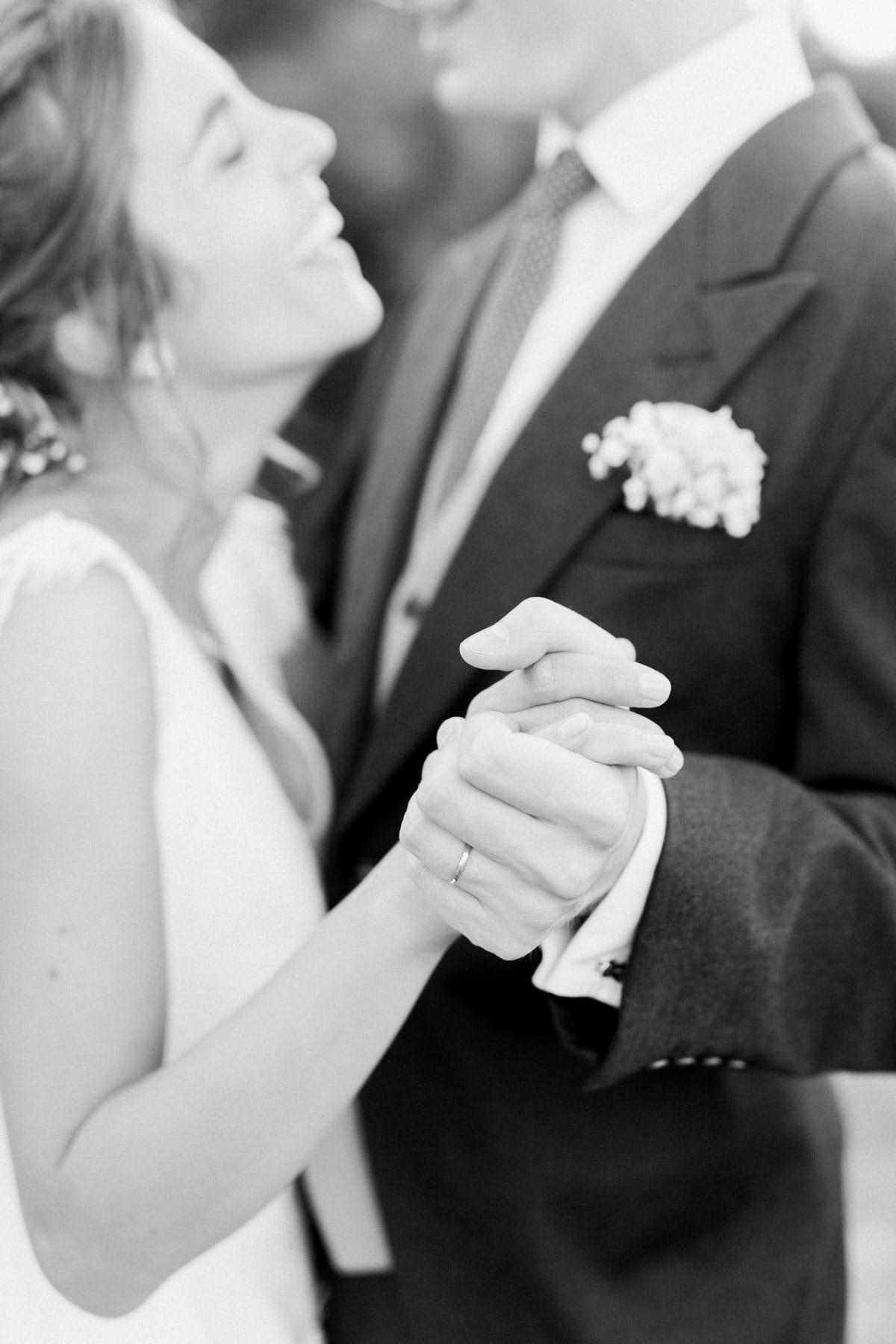 mariage bab