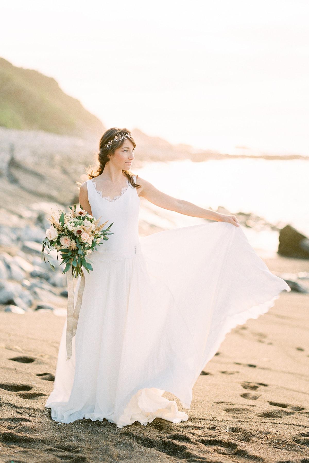 photographe-biarritz-mariage