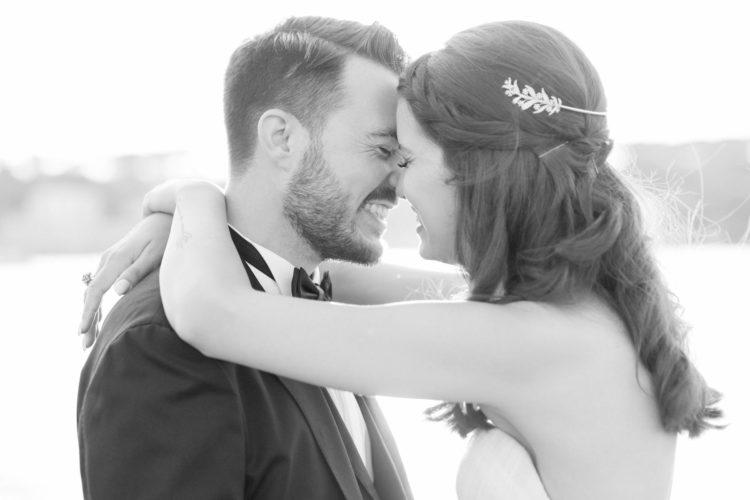 photographe-mariage-biarritz