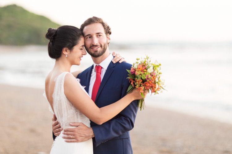 photographe mariage bab