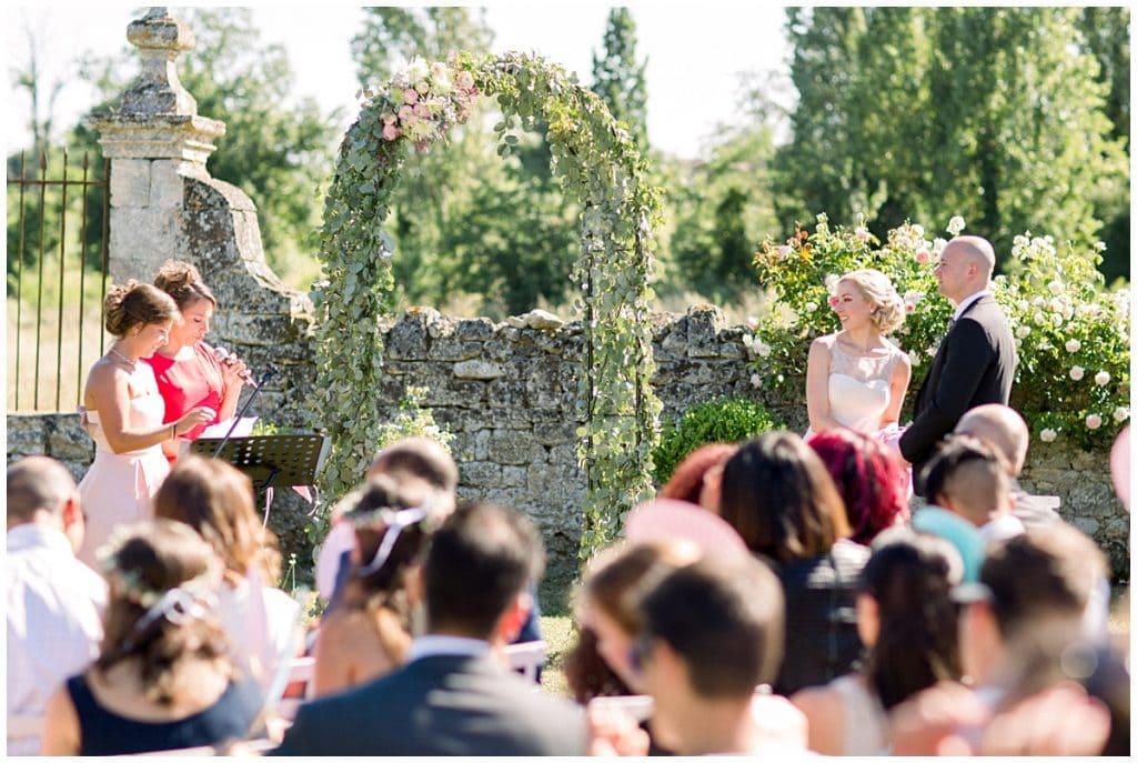 mariage-chateau-de-mouchac