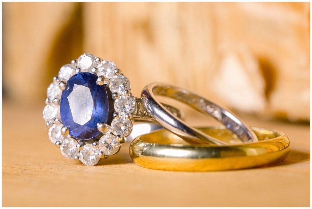 mariage-domaine-de-petiosse