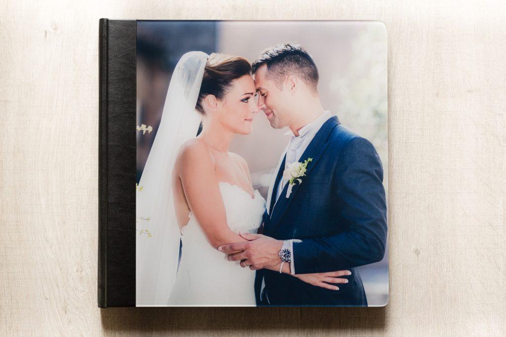 album-photo-mariage-pays-basque-landes