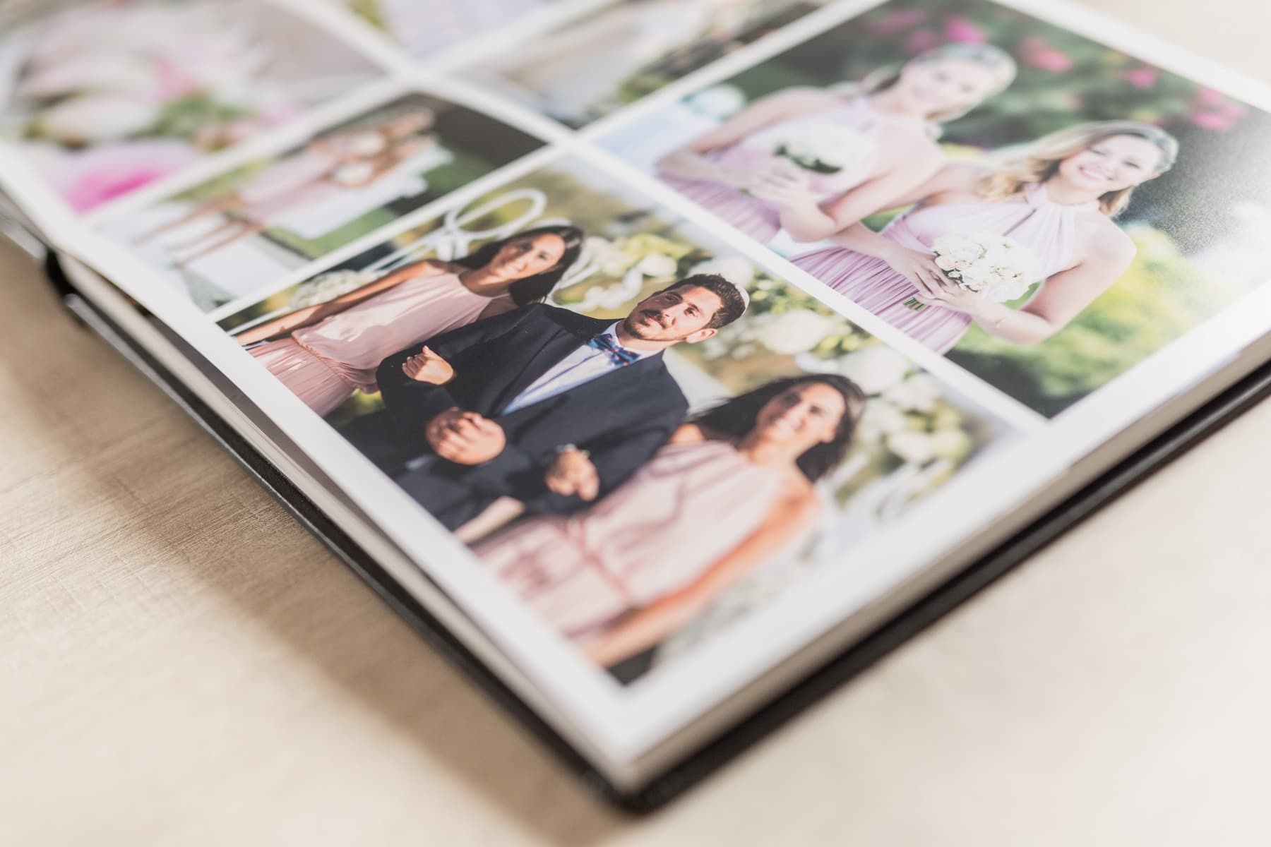 livre photos de mariage haut de gamme jd bascio photography. Black Bedroom Furniture Sets. Home Design Ideas