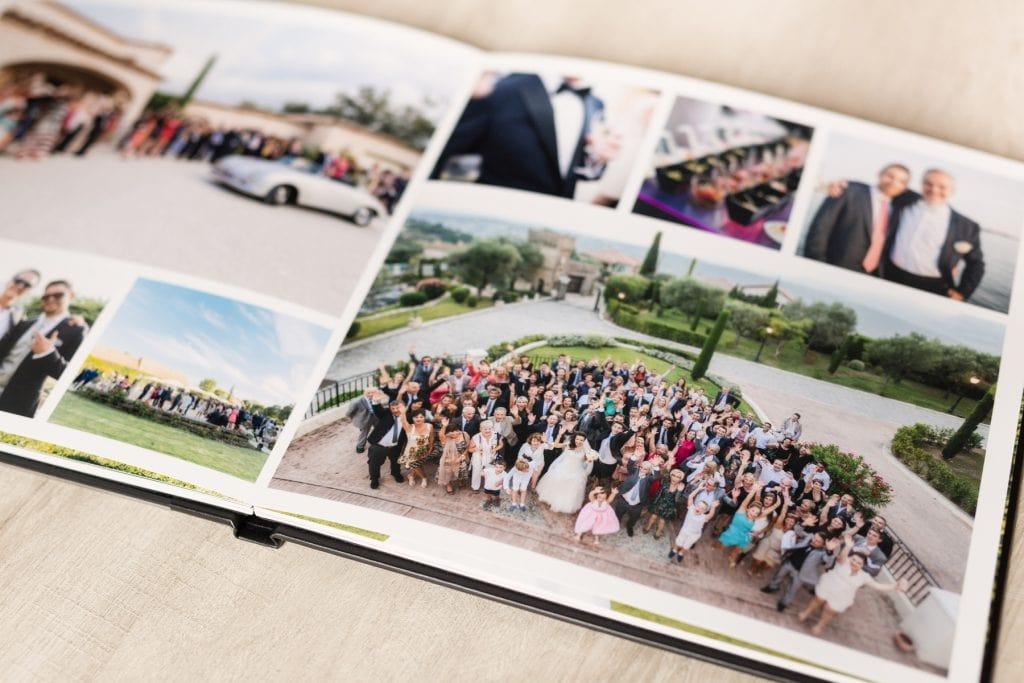 album-photo-mariage-biarritz