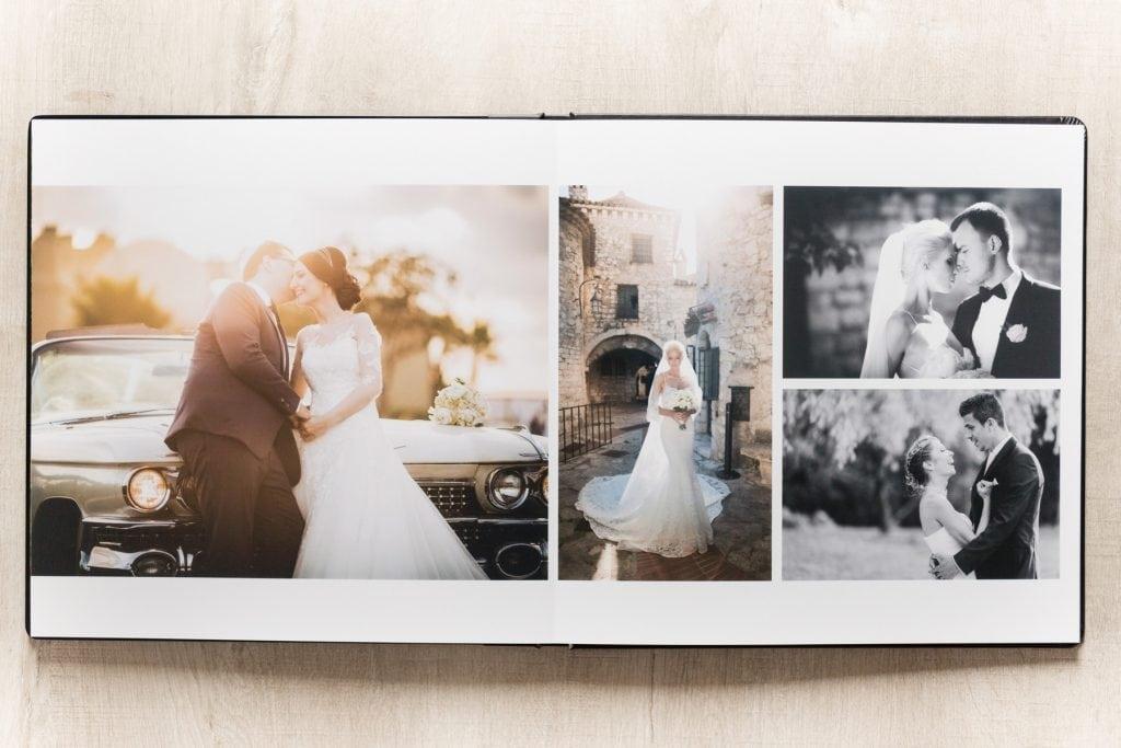 album-photo-mariage-pays-basque