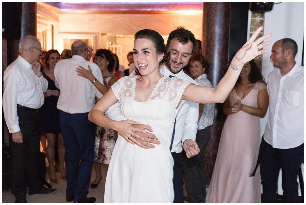 photographe-mariage-pays-basque