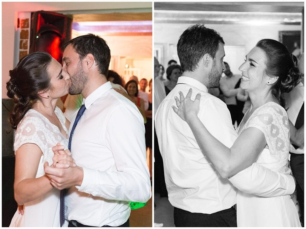 photographe-mariage-anglet