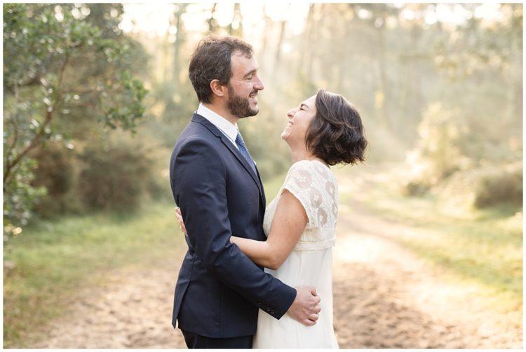 photographe-mariage-domaine-larbeou