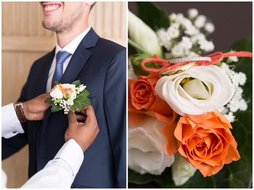organisation-mariage-cote-basque