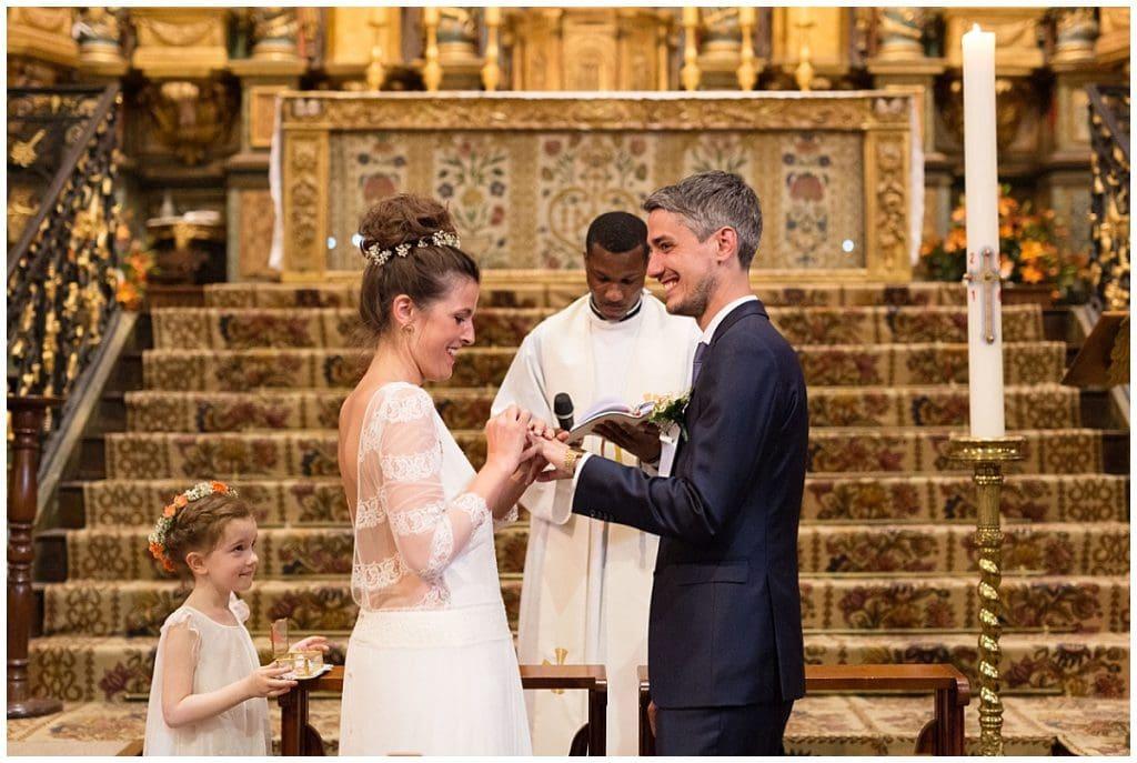 photographe-mariage-hotel-la-reserve