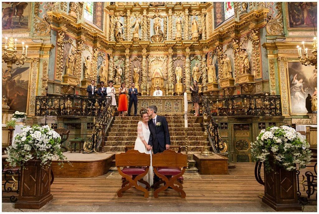 mariage-bayonne-pays-basque