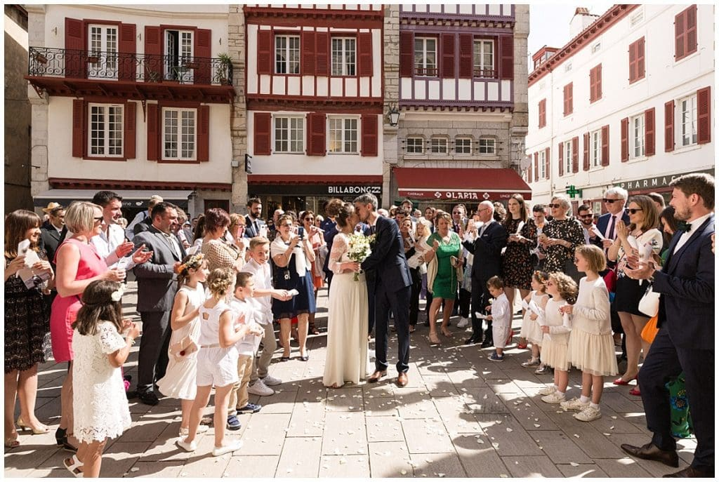 photographe-mariage-aquitaine