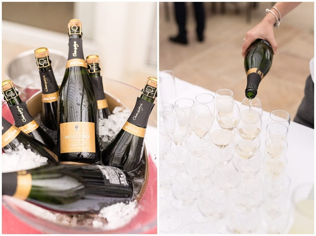 photographe-mariage-cote-basque