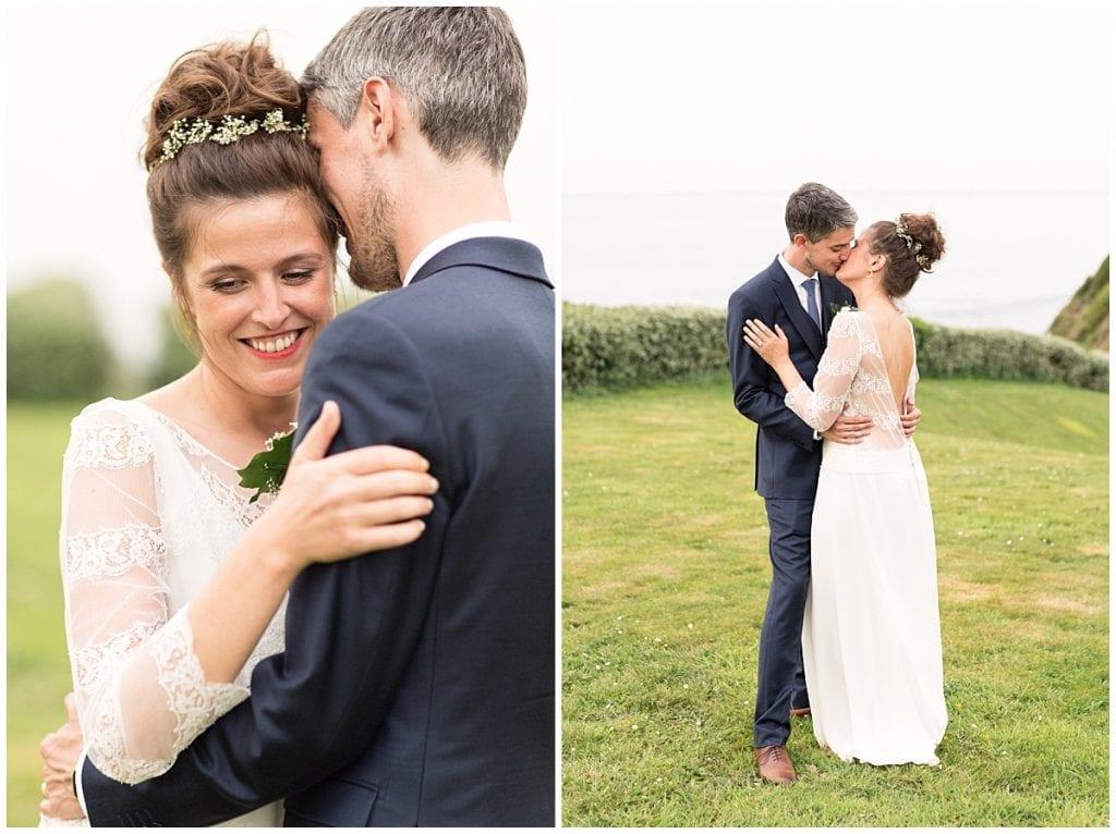 photographe-mariage-saint-jean-de-luz