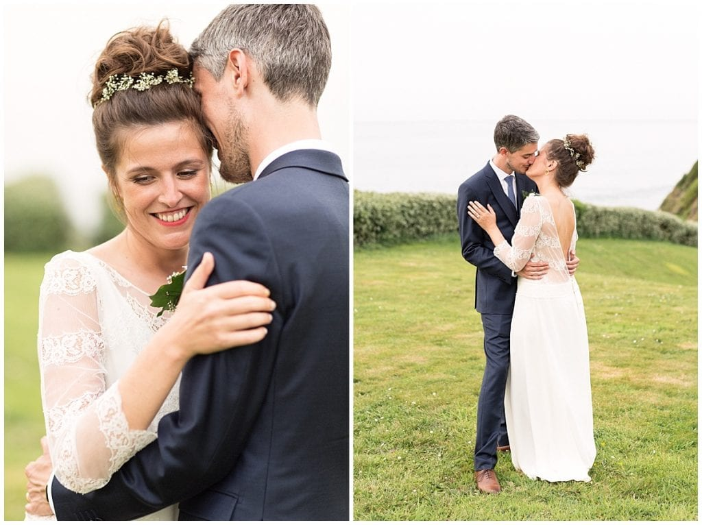 photographe-mariage-fine-art