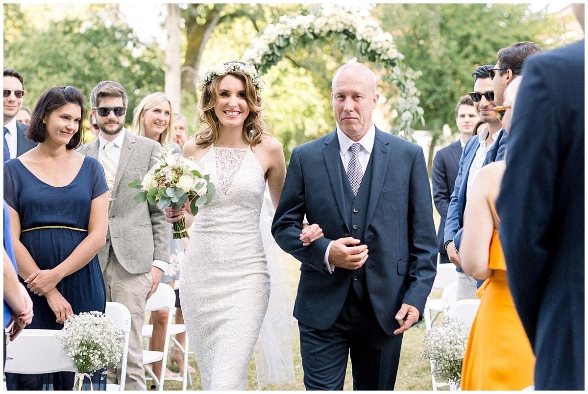 mariage-chateau-de-la-valouze