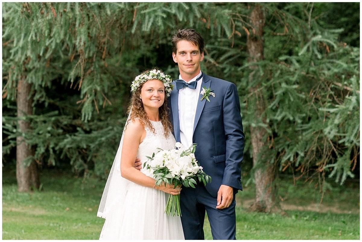 gaztelur-mariage
