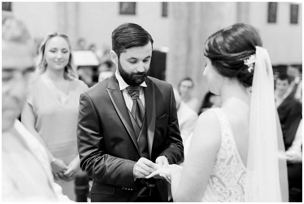 mariage-arcangues