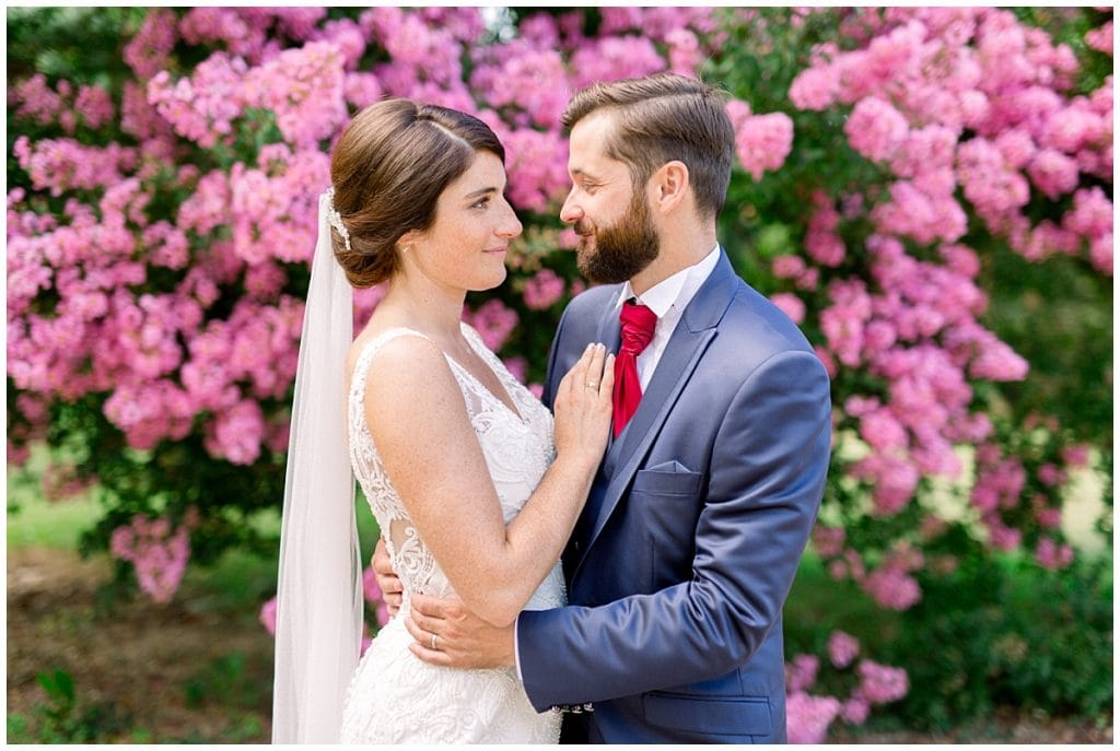 chateau-arcangues-mariage