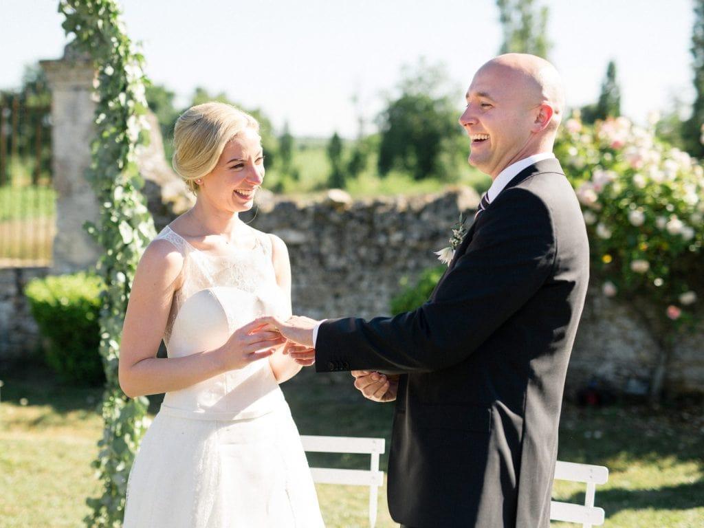 photographe-mariage-bordeaux