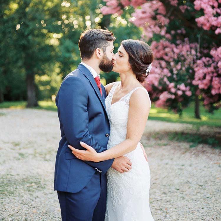 mariage-en-provence