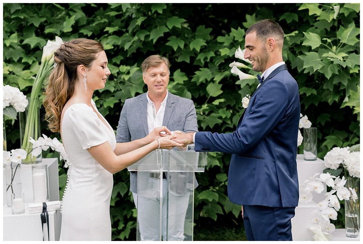 photographe mariage cote basque